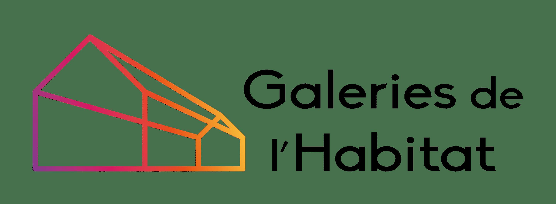 Galeries de l'habitat